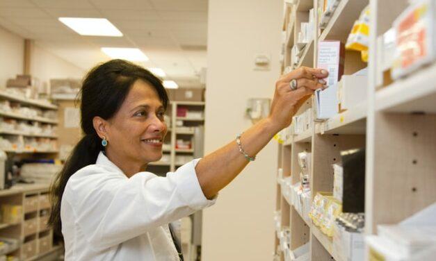 Comment devenir assistant pharmacien ?