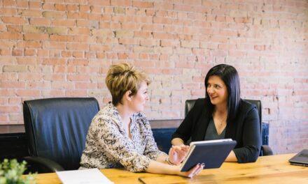 Comment devenir gestionnaire de paie ?
