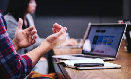 Comment devenir un stratège numérique ?