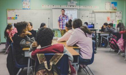 Les 10 principales compétences d'un enseignant