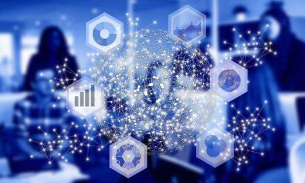 9 Compétences indispensables pour devenir Data Scientist