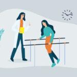 Top 11 des compétences requises pour devenir physiothérapeute