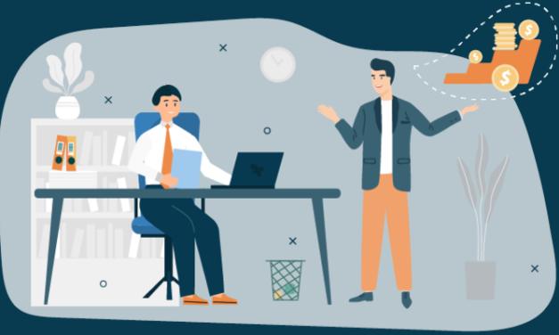 Comment demander une promotion en 10 étapes simples
