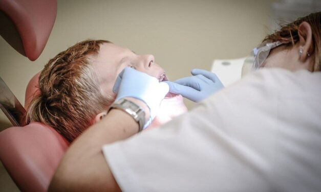 Les 10 principales compétences requises pour devenir dentiste