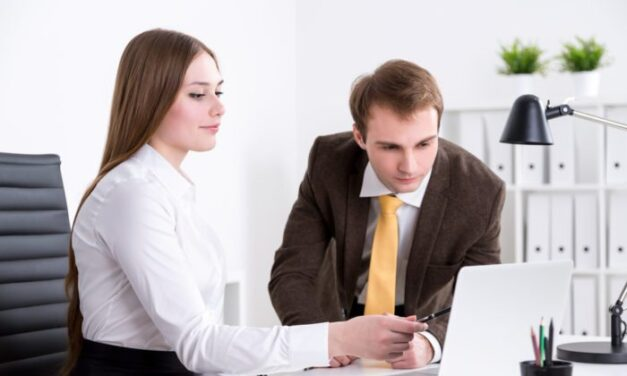 Comment devenir Assistant ou secrétaire juridique