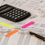 Comment devenir expert-comptable