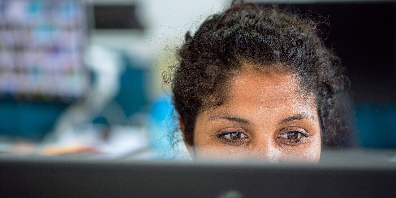 Comment devenir ingénieur en matériel informatique