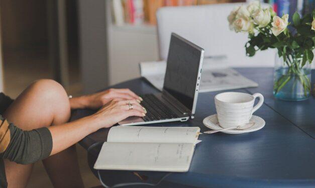 11 étapes clés pour lancer votre activité de freelance