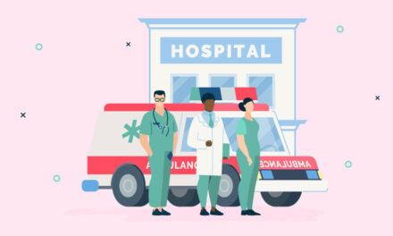 Les 10 meilleures carrières dans le domaine de la santé