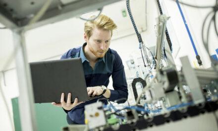 Les 7 meilleures carrières en STEM