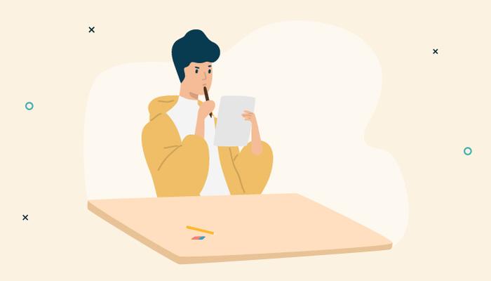 Comment réussir un test de personnalité et se faire embaucher ?