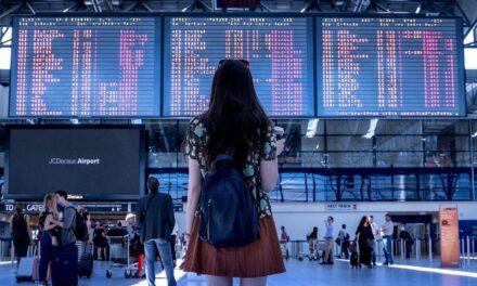 Comment devenir un agent de voyage ?