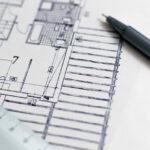 Comment devenir architecte ?