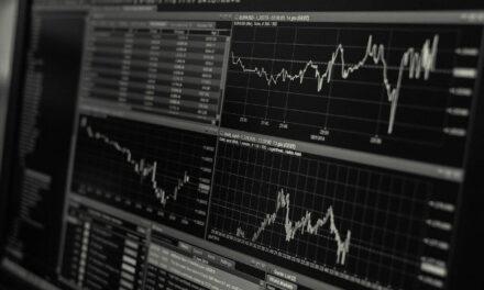 Comment devenir un business analyst ?