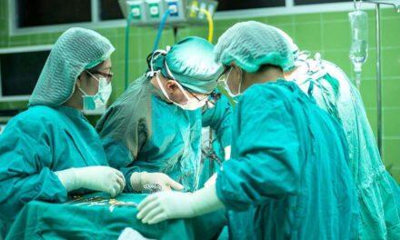 Comment devenir chirurgien ?