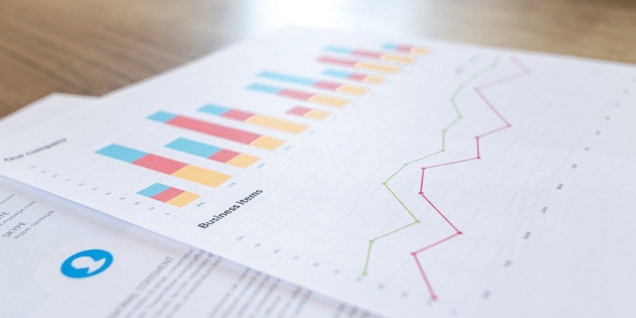 Comment devenir conseiller financier ?