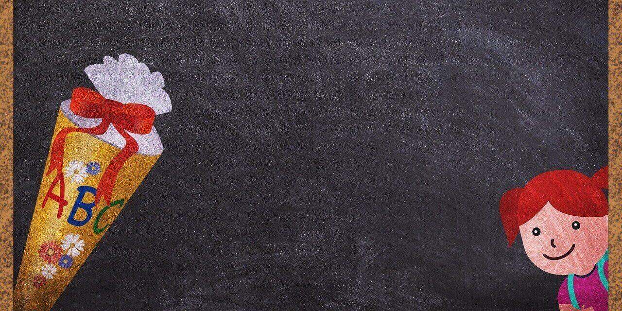 Comment devenir conseiller scolaire ?