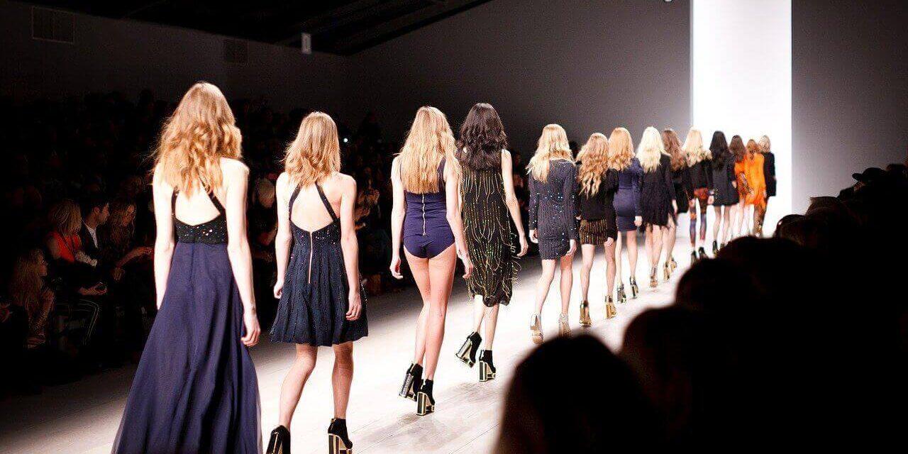 Comment devenir créateur de mode ?