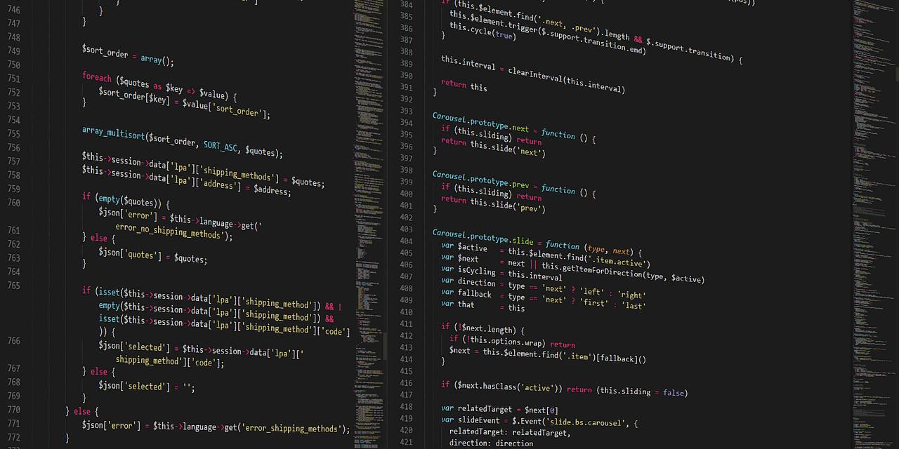 Comment devenir un développeur Java freelance ?