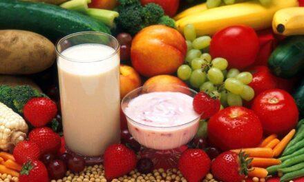 Comment devenir diététicien ?