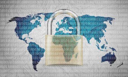 Comment devenir un expert en cybersécurité ?