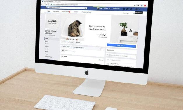 Comment devenir un gestionnaire de médias sociaux ?