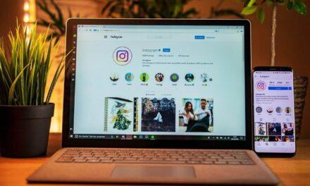 Comment devenir un influenceur des médias sociaux ?