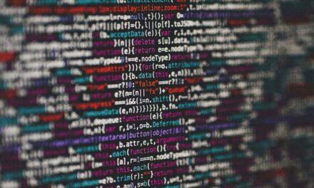 Comment devenir ingénieur en logiciel ?