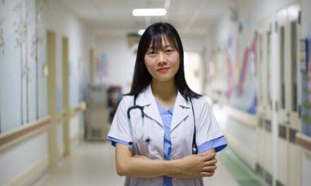 Comment devenir médecin ?