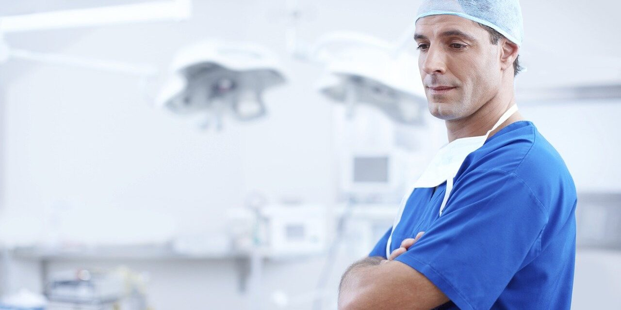 Comment devenir orthodontiste ?