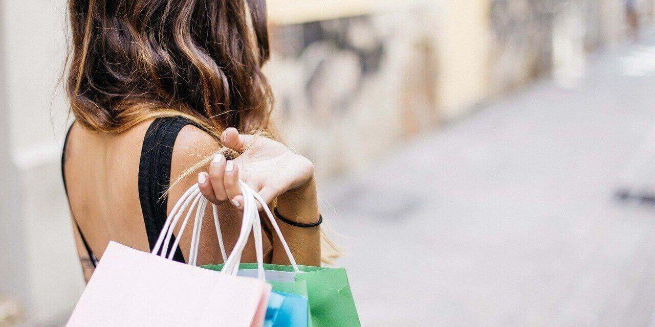 Comment devenir un personal shopper ?