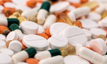 Comment devenir pharmacien ?