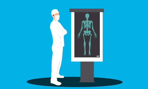 Comment devenir radiologue ?