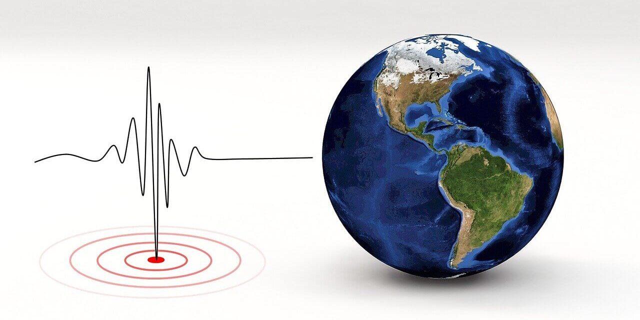 Comment devenir sismologue ?