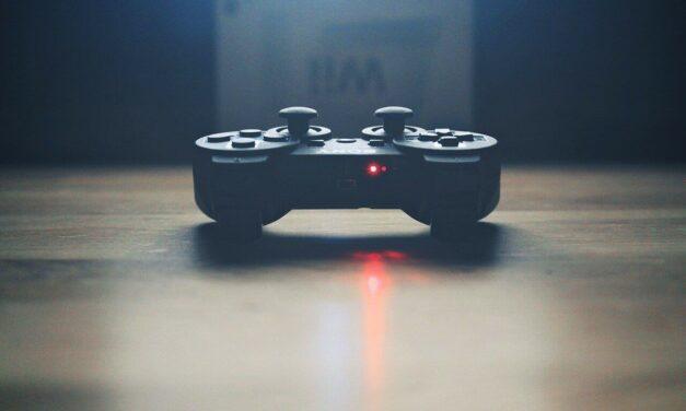 Comment devenir testeur de jeux vidéo ?