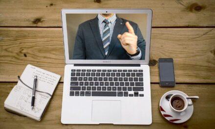 Comment devenir tuteur en ligne ?