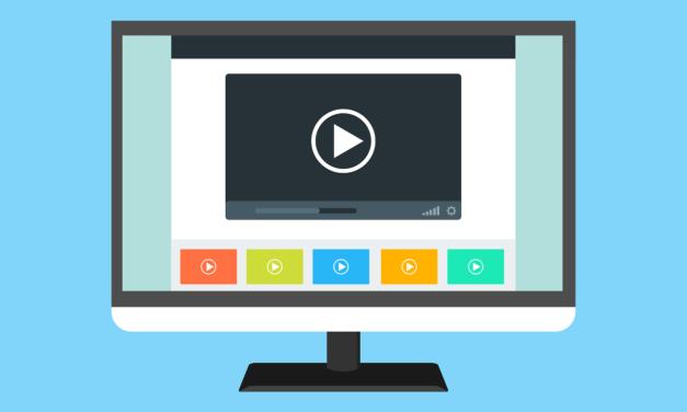 Comment faire carrière sur YouTube en 11 étapes faciles ?