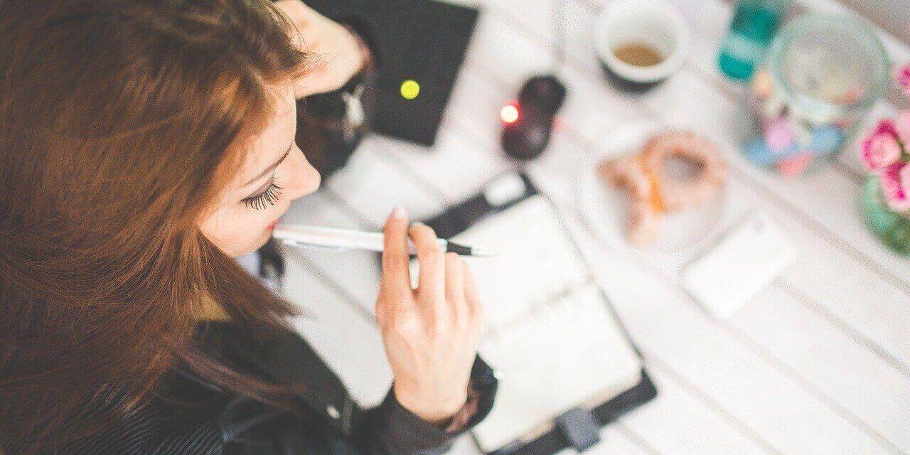 15 façons de faire croire à votre patron que vous travaillez dur