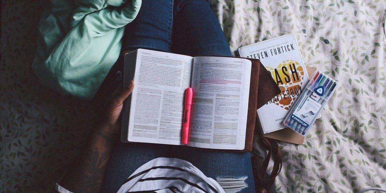 Gagner et apprendre : Le guide complet de l'apprentissage