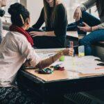 Un guide complet sur les apprentissages supérieurs
