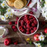 12 idées de petits déjeuners savoureux pour le travail