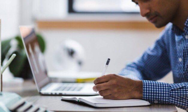 Types d'apprentissage : Une liste complète des secteurs d'activité