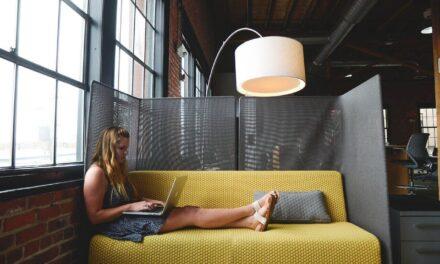 7 conseils pour les freelances