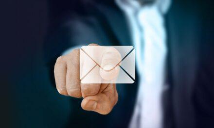 10 conseils pour se protéger contre le piratage des e-mails