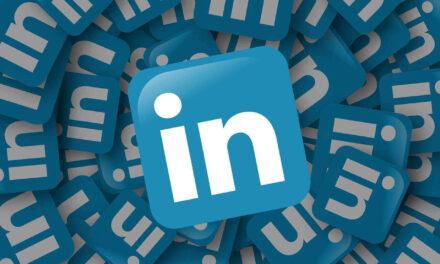 6 étapes pour attirer plus de clients avec LinkedIn