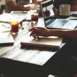 15 avantages essentiels du networking