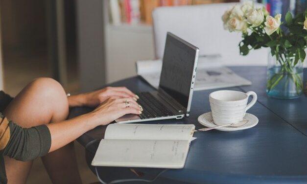 11 conseils précieux si vous voulez réussir en tant que freelance