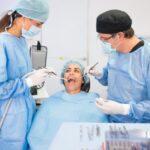 Comment devenir chirurgien dentaire ?