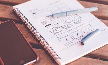 Comment devenir un concepteur de sites Web ?