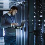 Comment devenir administrateur de bases de données (DBA) ?